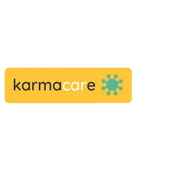 karmacare