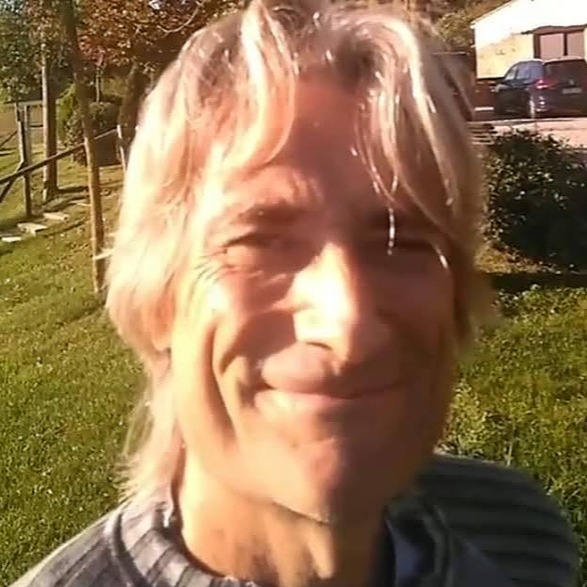 @Antonio_Miradas_del_Alma Profile Image | Linktree