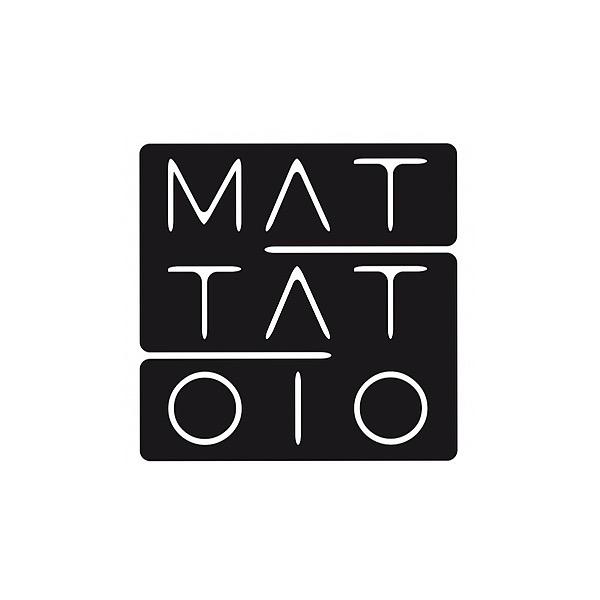 Mattatoio5 | Art Wave (mattatoio5band) Profile Image | Linktree