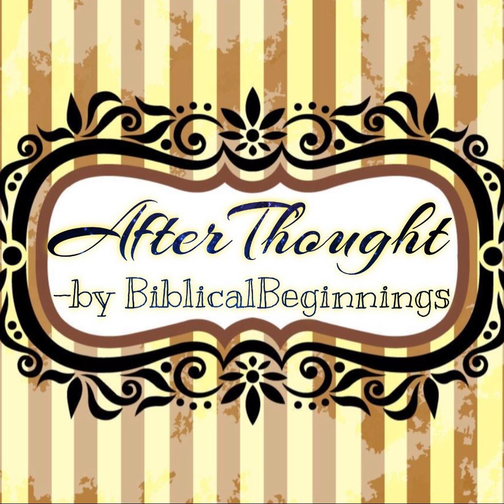@biblicalbeginnings Profile Image   Linktree