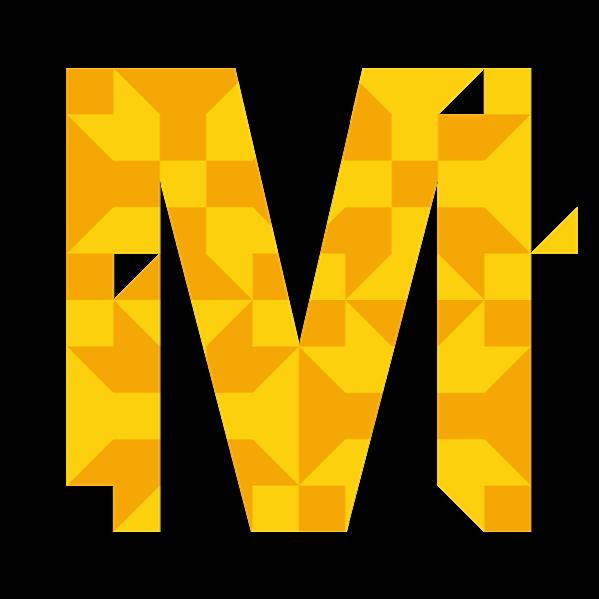 @mdhistory Profile Image | Linktree