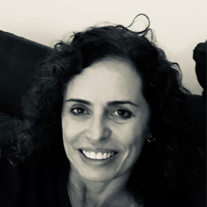 @SaraVelloso Profile Image | Linktree