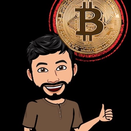 @Workwithdavid My Bitcoin thoughts Link Thumbnail | Linktree