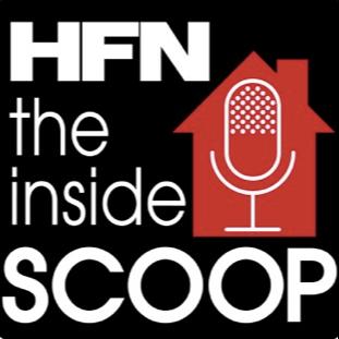 HFN Podcast: Langdon Talks about Furniture & Fantasy Football