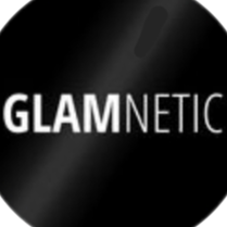 Jennifer Halligan Glamnetic - Click for $20 off your 1st purchase! Link Thumbnail | Linktree