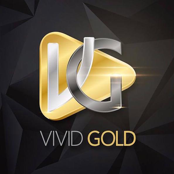 Vivid Gold (vividgold) Profile Image | Linktree