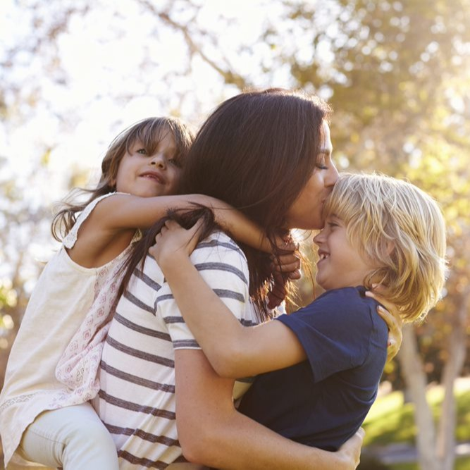 @FamiliesGetActive Come and Join our Facebook Link Thumbnail   Linktree