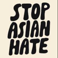 @sarah_z.06 Stop Asian Hate Petitions Link Thumbnail | Linktree
