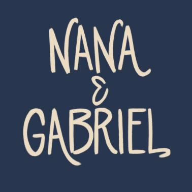 @NanaGabriel Profile Image   Linktree