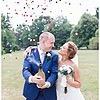 Team Shake | Erie's Best Wedding