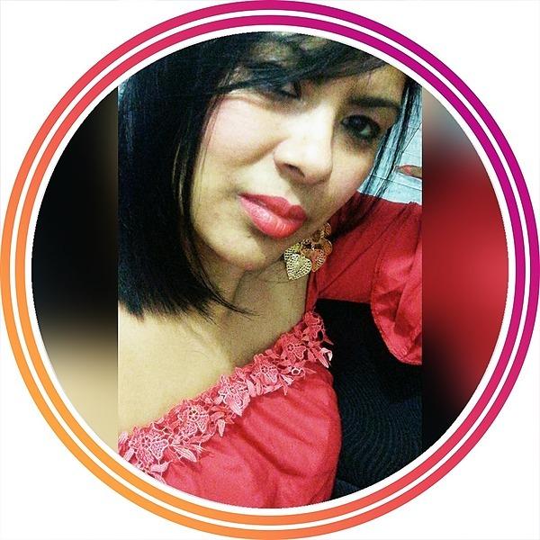 @adriana_maya_fu Profile Image | Linktree