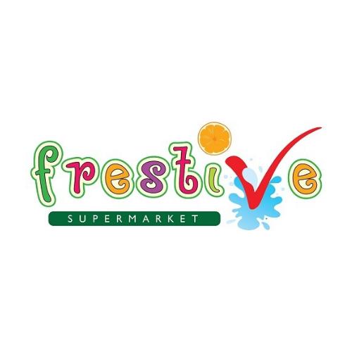 @frestive Profile Image | Linktree