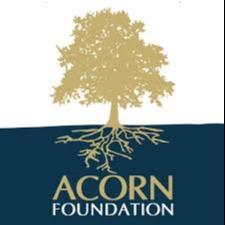 Residential Members Acorn Foundation Link Thumbnail | Linktree