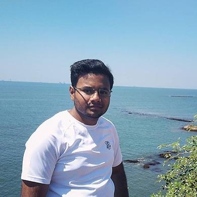 @AmanSahay Profile Image | Linktree