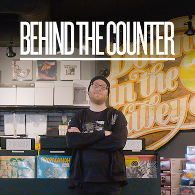 @downinthevalley Behind The Counter- Steven Williams from DITV Link Thumbnail   Linktree