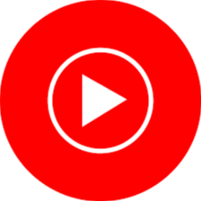 Mark W Griffiths Mark W Griffiths On YouTube Music Link Thumbnail   Linktree