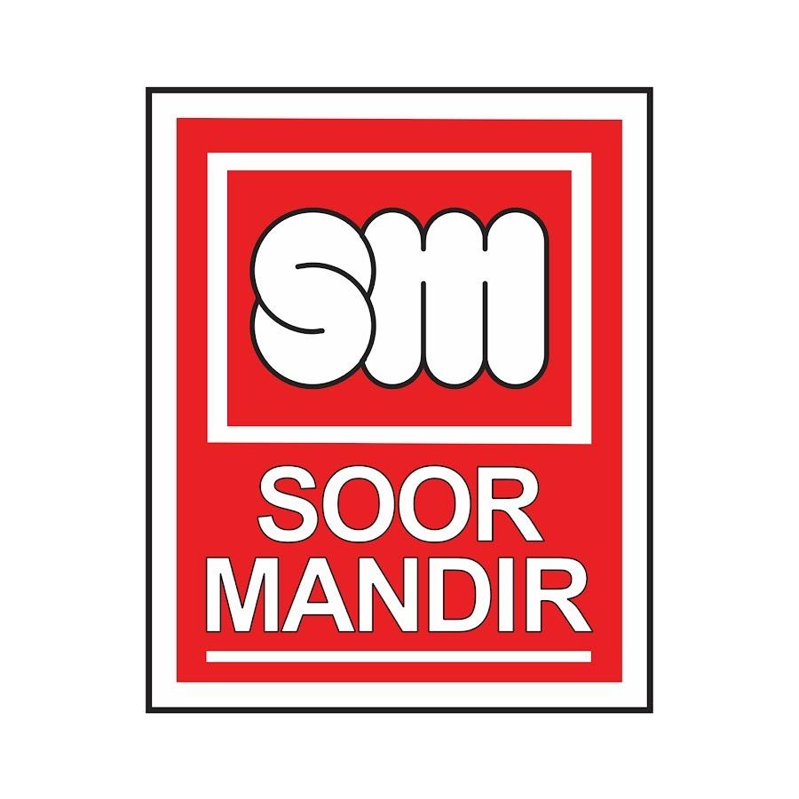 @soormandir Profile Image | Linktree