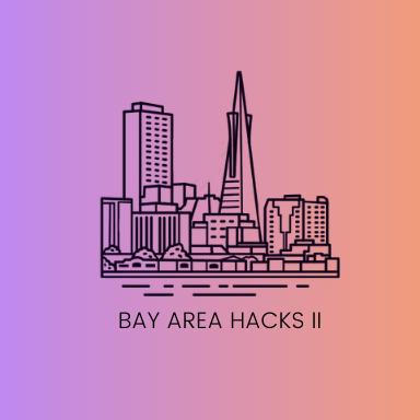 Bay Area Hacks II (bayareahacks) Profile Image | Linktree