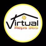 Virtual Reps 365 (Virtualreps365) Profile Image | Linktree