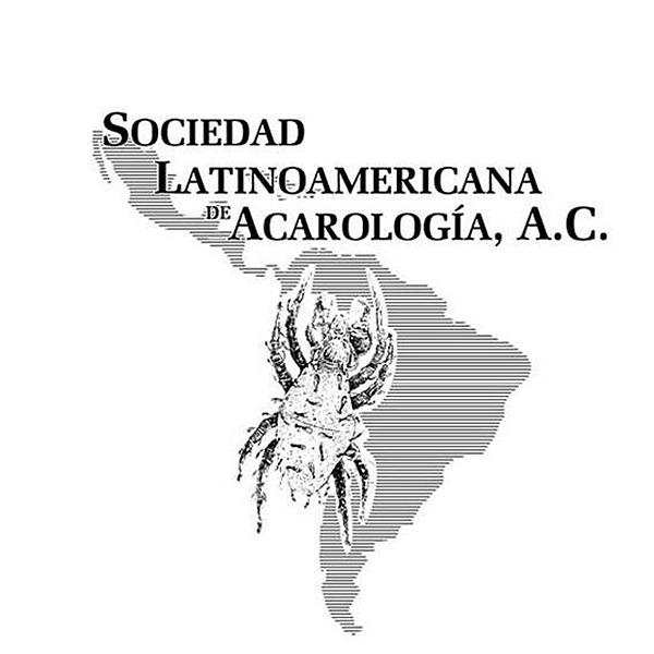 @slacarologia Profile Image   Linktree