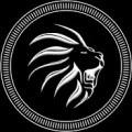 TRUTHPARADIGM.TV | CONDUITS Lion of Judah Link Thumbnail | Linktree