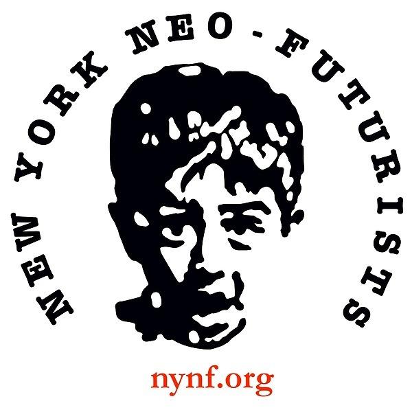 @nynf Profile Image | Linktree