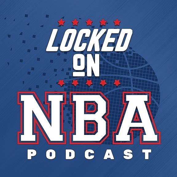 Locked On NBA Channel (LockedOnNBA) Profile Image   Linktree