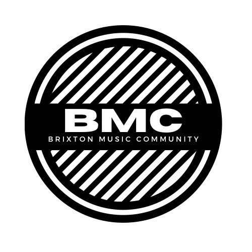 @BMC.Radio Profile Image | Linktree
