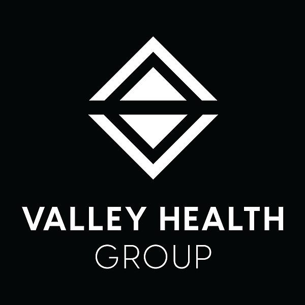 Valley Health Group (valley.health.group) Profile Image   Linktree
