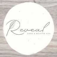 @Revealspa Profile Image | Linktree