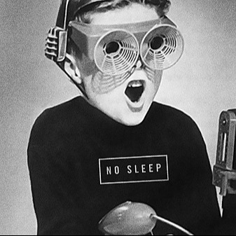 @nosleepdsm Profile Image | Linktree