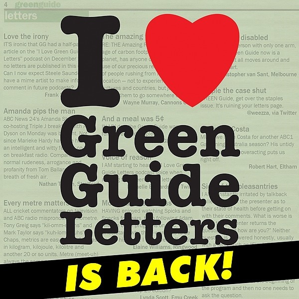 @iloveGGLetters Profile Image | Linktree