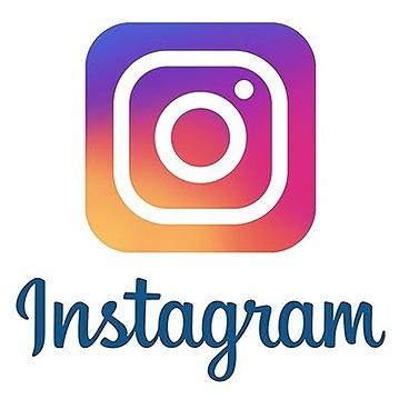 @itamar.hayun  Instagram Link Thumbnail   Linktree