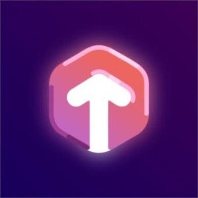 Blockchange Hodling Company Torum Link Thumbnail | Linktree
