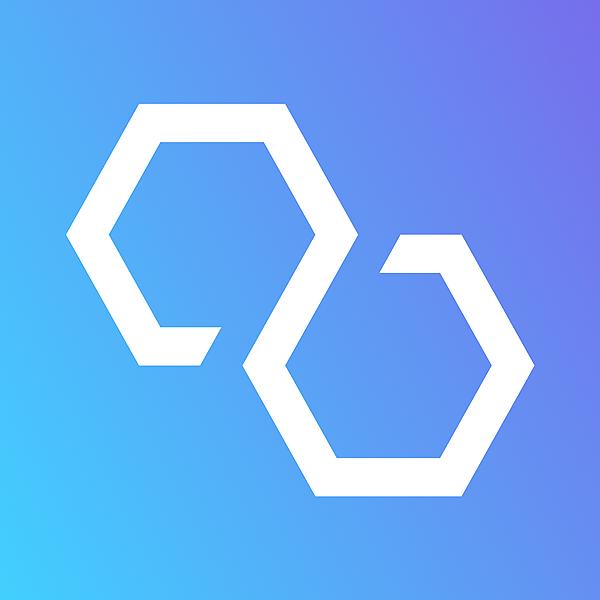 HexLabs (hackgt) Profile Image | Linktree