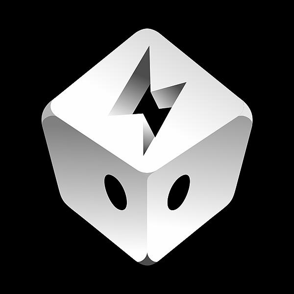@GameOnBoard Profile Image | Linktree