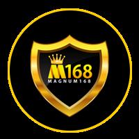 Magnum168 Link Alternatif (magnum168) Profile Image | Linktree