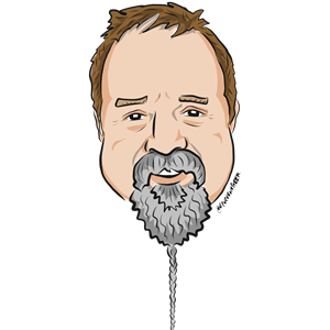 Andy Leonard (AndyLeonard) Profile Image | Linktree