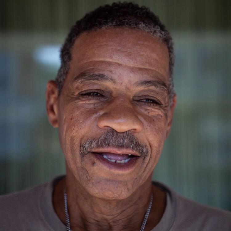 The Atlantic A Prison Lifer Comes Home Link Thumbnail | Linktree