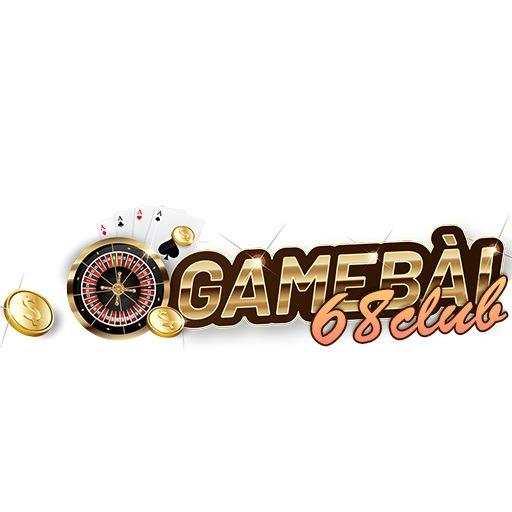 Game Bài 68 Club (gamebai68club) Profile Image   Linktree