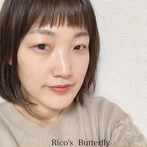 @ricosbutterfly Profile Image | Linktree