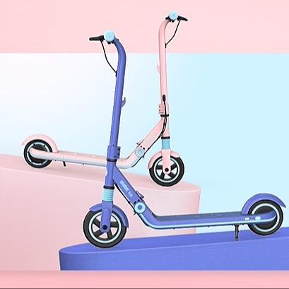 eKickScooter Zing - BUY NOW