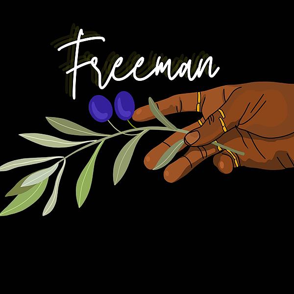 @ShaiYaa ShaiYaa — Freeman     (YouTube, SoundCloud, Audiomack) Link Thumbnail | Linktree
