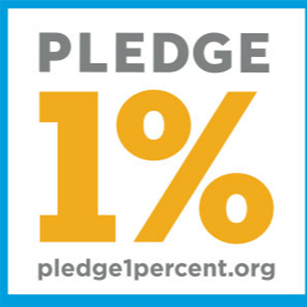 Agile Cloud Consulting Joins the Pledge 1% Movement