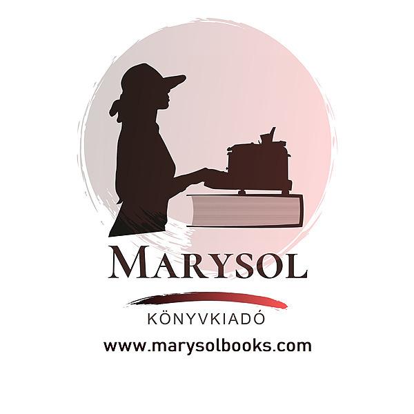 @marysolbooks Profile Image | Linktree