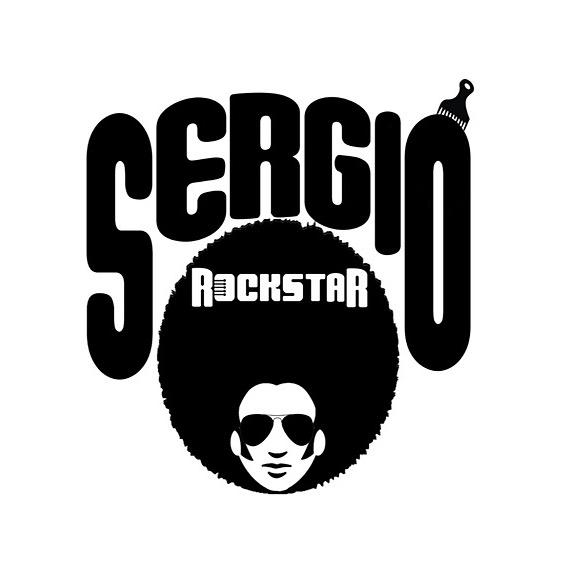 SergioRockstar.com   Home (sergiorockstar) Profile Image   Linktree