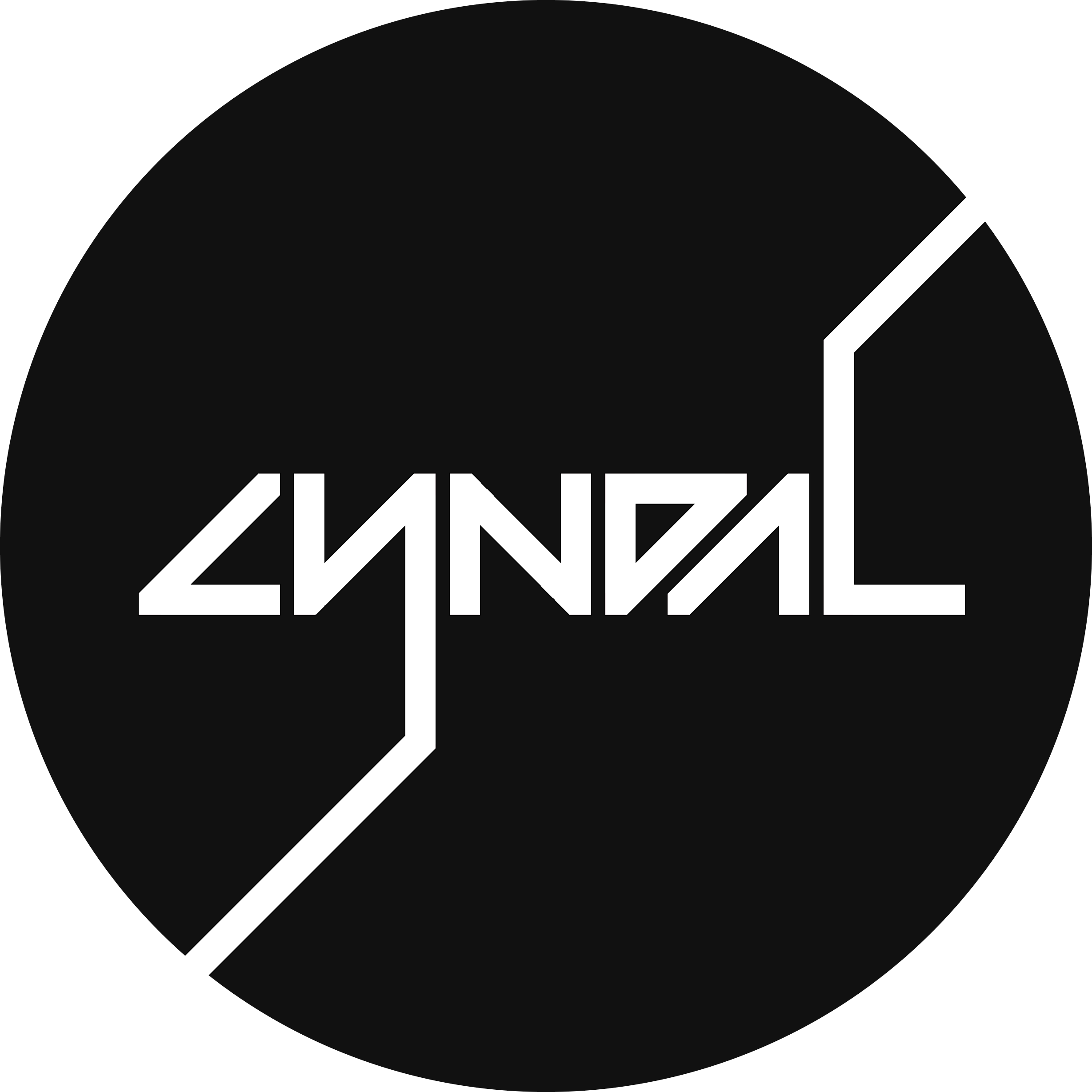 ★ Cyndal Creates ★ (Cyndal) Profile Image | Linktree