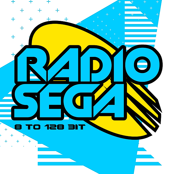 Viper RadioSEGA Link Thumbnail | Linktree