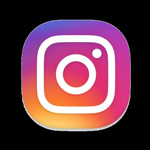 @codycleggmusic Instagram Link Thumbnail   Linktree