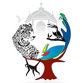 Mídias sociais do TURISMO (turismoibiuna) Profile Image | Linktree